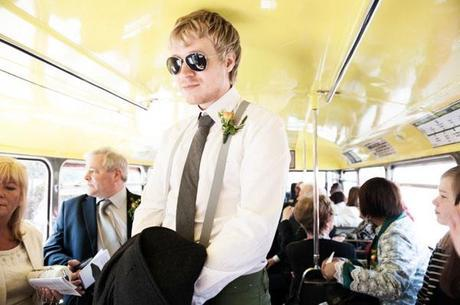 very personal wedding blog UK Tony Gameiro (22)