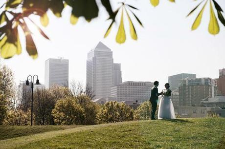 very personal wedding blog UK Tony Gameiro (5)
