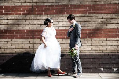 very personal wedding blog UK Tony Gameiro (2)