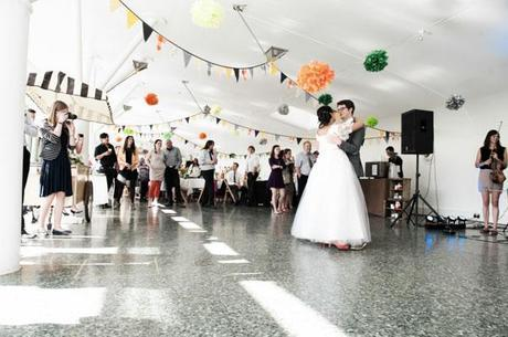 very personal wedding blog UK Tony Gameiro (34)
