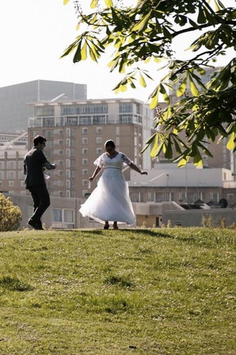 very personal wedding blog UK Tony Gameiro (15)