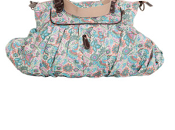 Daily Deal: OIOI Diaper Bags Ingrid Isabel!