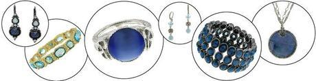 blissful blue items<font style=font family: Century Gothic, Verdana, Geneva, sans serif; alt=