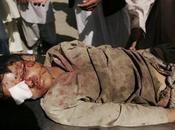 Iraq Failure, Afghanistan