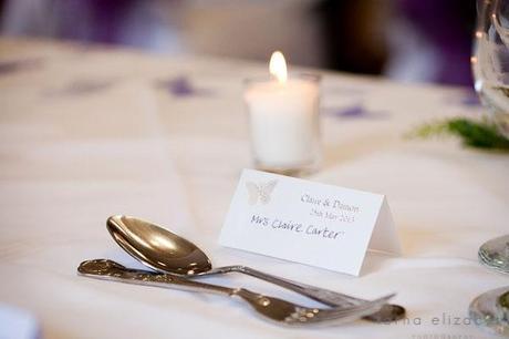 wedding at Wotton House Surrey by Lorna Elizabeth (16)