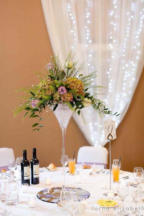 wedding at Wotton House Surrey by Lorna Elizabeth (18)