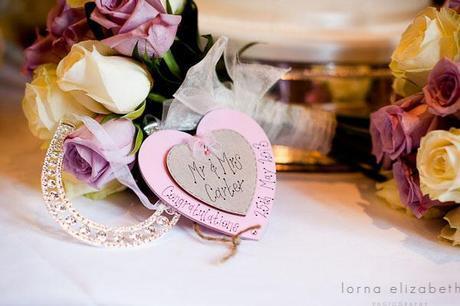 wedding at Wotton House Surrey by Lorna Elizabeth (23)