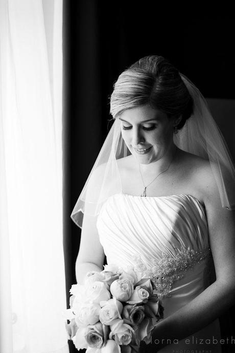 wedding at Wotton House Surrey by Lorna Elizabeth (5)