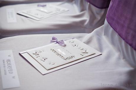 wedding at Wotton House Surrey by Lorna Elizabeth (4)