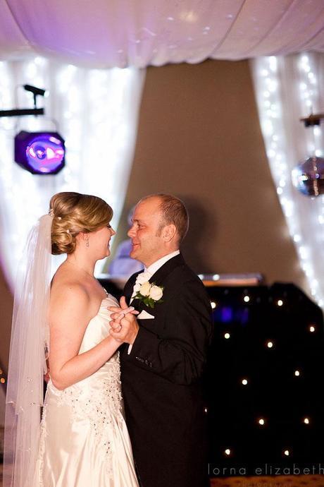 wedding at Wotton House Surrey by Lorna Elizabeth (31)