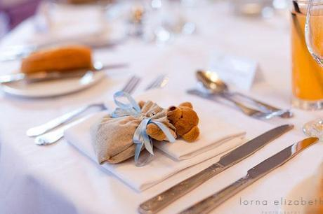 wedding at Wotton House Surrey by Lorna Elizabeth (19)