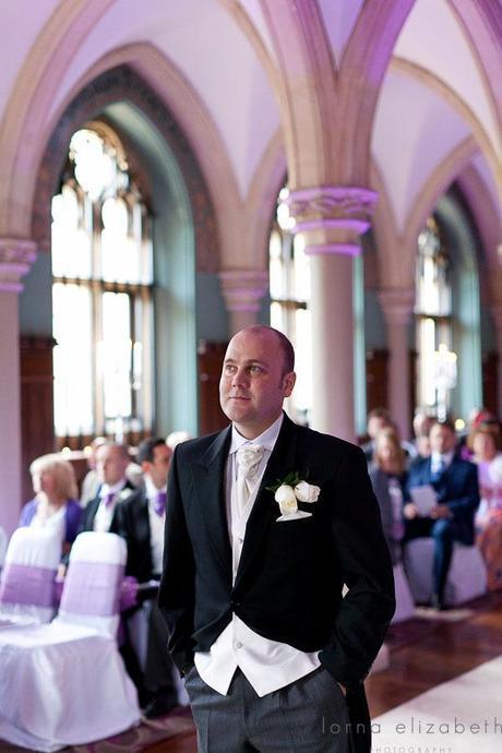 wedding at Wotton House Surrey by Lorna Elizabeth (6)