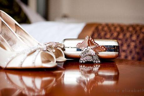 wedding at Wotton House Surrey by Lorna Elizabeth (2)