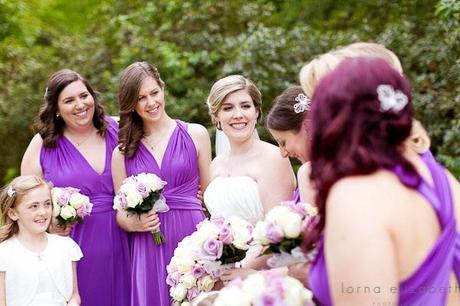 wedding at Wotton House Surrey by Lorna Elizabeth (14)