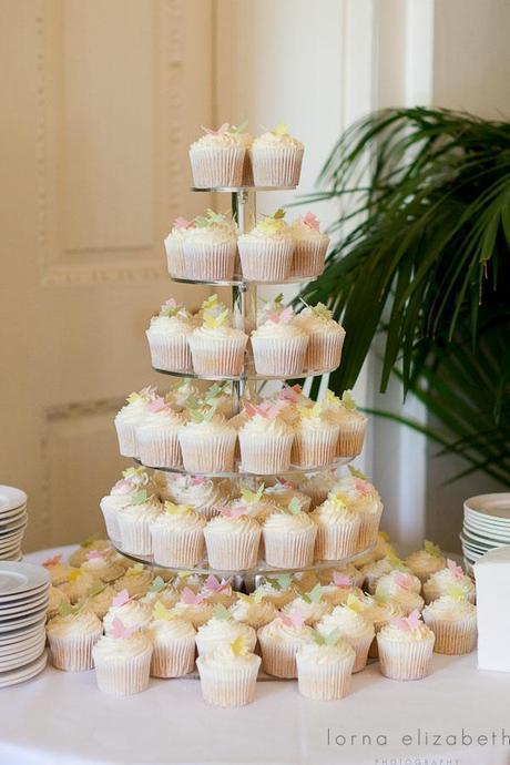 wedding at Wotton House Surrey by Lorna Elizabeth (11)