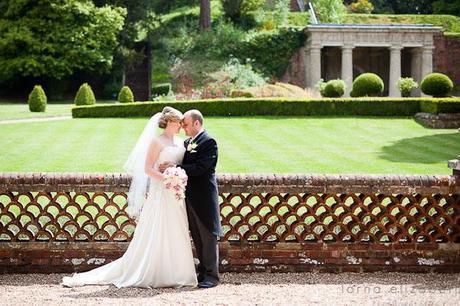wedding at Wotton House Surrey by Lorna Elizabeth (12)