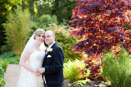 wedding at Wotton House Surrey by Lorna Elizabeth (25)