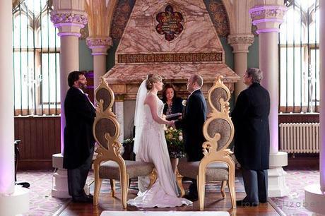 wedding at Wotton House Surrey by Lorna Elizabeth (10)