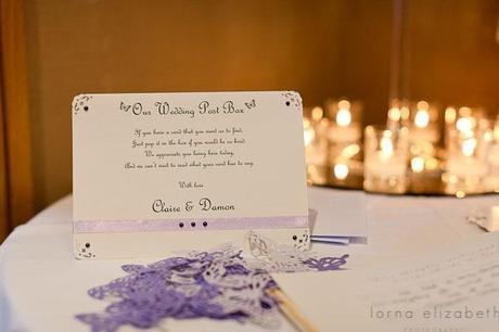 wedding at Wotton House Surrey by Lorna Elizabeth (29)