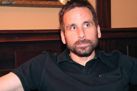 Why Ken Levine Stopped Making BioShock Games - GS News