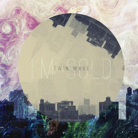 ImSoldCover 01 620x620 TWIN WAVE RELEASE SLOW BURNING NEW TRACK IM SOLD [PREMIERE]