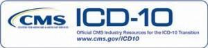 ICD-10 is coming