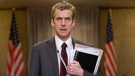 It's Official: The Next Doctor on Doctor Who to Be Announced On Sunday. Why Is Peter Capaldi Suddenly the Leading Candidate?