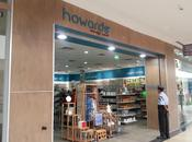 Howards Storage World Bangalore Organise Like Never Before.