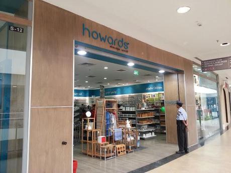 Howards storage world bangalore organise like never - Howards storage ...