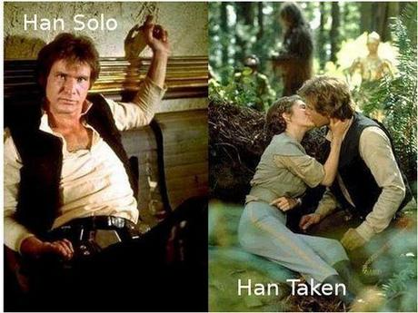 han-solo-relationship