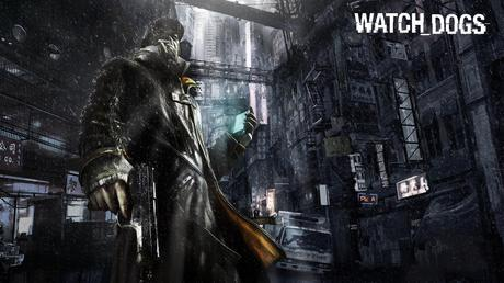 S&S; News: Watch Dogs Honored Trailer