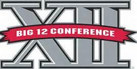 The Conferences Announced....