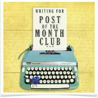 Post of the Month Club: the July 2013 edition
