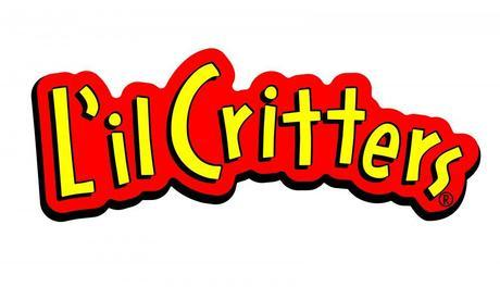 Help Your Children Maintain a Healthy Diet with L'il Critters Gummy Vites!