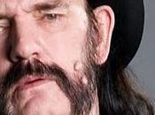 Lemmy Cuts Comeback Show Short