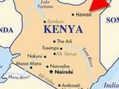 Breaking! Obama Really Born Hawaii