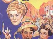 Ruggles (1935)