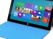 Microsoft Slashes Surface Price $100, Costs $799