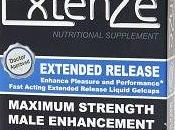 ExtenZe, Male Enhancement Pill They Really Work