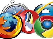 Your Browser Keep Crashing? This Simple Solution