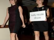 Kelly Nicole Designs
