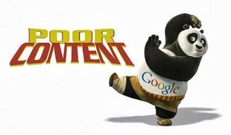 3 Valuable SEO Strategies That Can Help You Kill Google Panda Updates