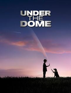 'Under the Dome' Renewed for Second Season