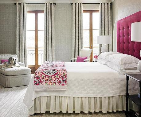 Gorgeous Bedrooms absolutely gorgeous bedrooms - paperblog