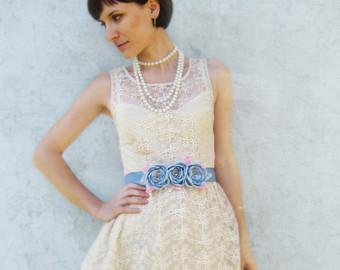 il 340x270.459887039 4z7xCute and Clever Ideas for your Wedding Day: Something Blue