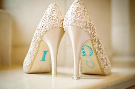 il fullxfull.413073805 4vkmCute and Clever Ideas for your Wedding Day: Something Blue