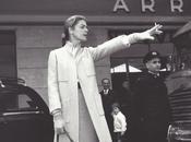Lauren Bacall Rome