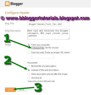 how to add you may also like on blogger