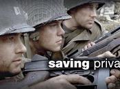 Movie Audio: Saving Private Ryan (1998)