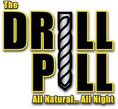 Drill Pill Reviews